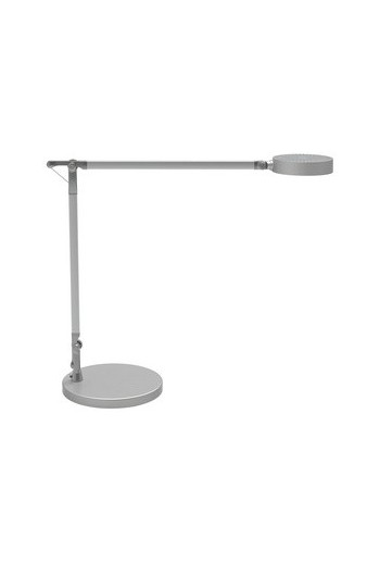MAUL Lampe de bureau LED...