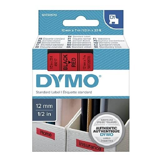 016410-DYMO 45017 D1...