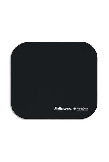 016477 - FELLOWES TAPIS DE...