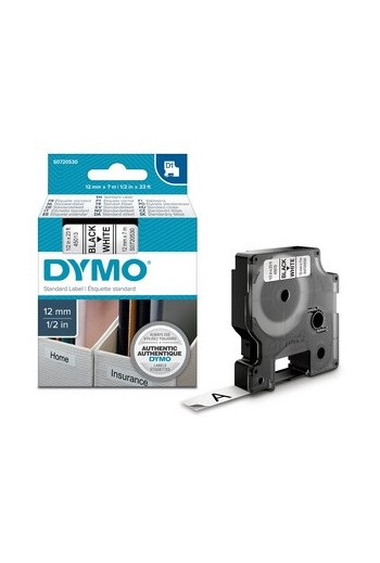 018098-DYMO 45803 D1...