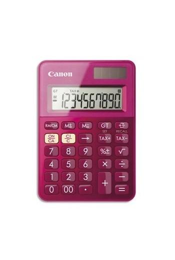 023210 - CANON CALCULATRICE...