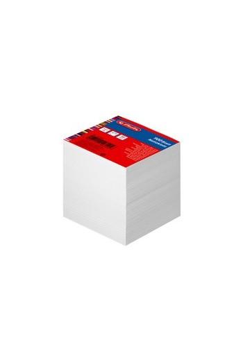 023525-HERLITZ BLOC-NOTES...