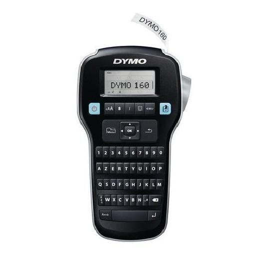 023694-DYMO ETIQUETEUSE...