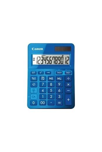 CANON LS-123 CALCULATRICE...