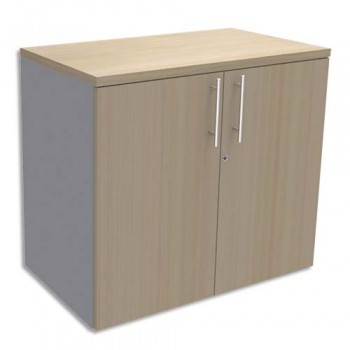 SIMMOB ARMOIRE BASSE...