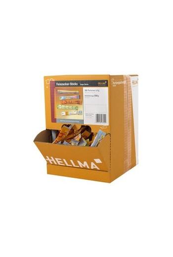 001540-HELLMA STICKS DE...
