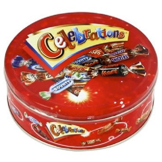016090-BONBON CHOCOLAT...