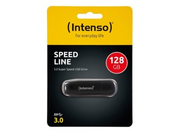 023307-INTENSO CLE USB...