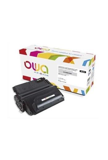 001915-OWA HP LJ4200...