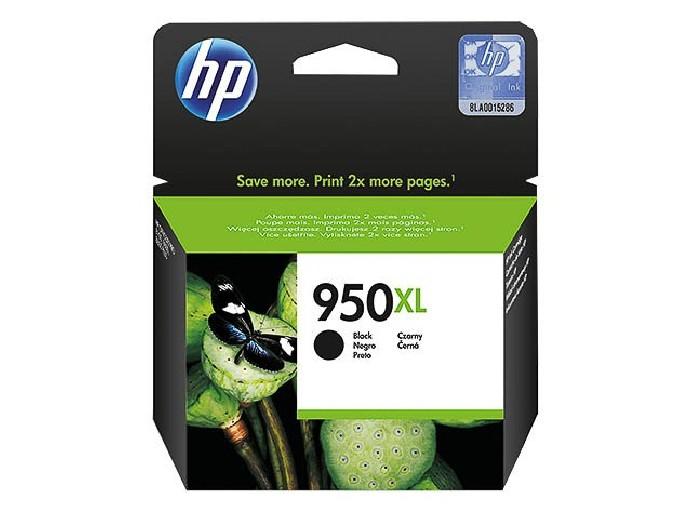 006666-HP CARTOUCHE JET...