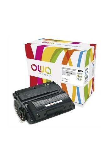 009616-OWA HP LJ4250/4350...