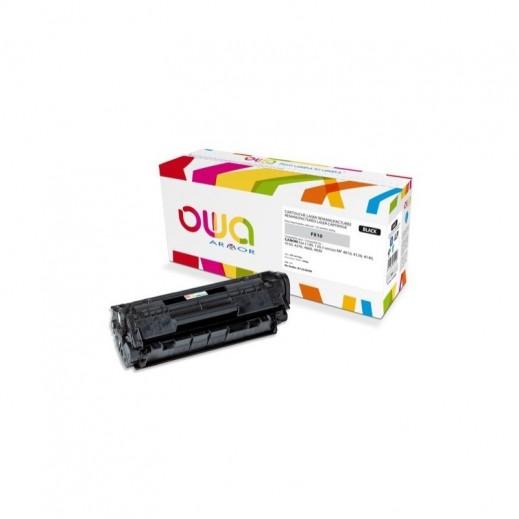 010766-OWA CANON FX10...