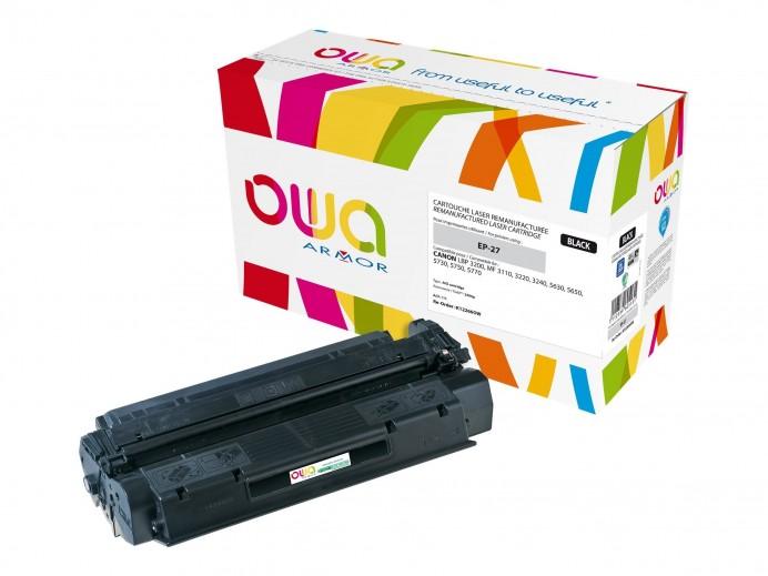 010770-OWA CANON EP27...