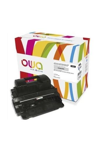010868-OWA HP CE390A...