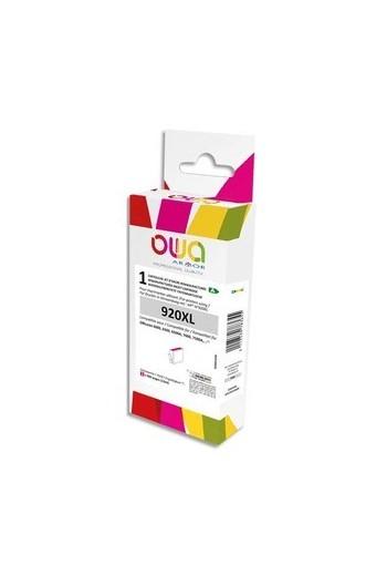 010992-OWA HP 920XL...
