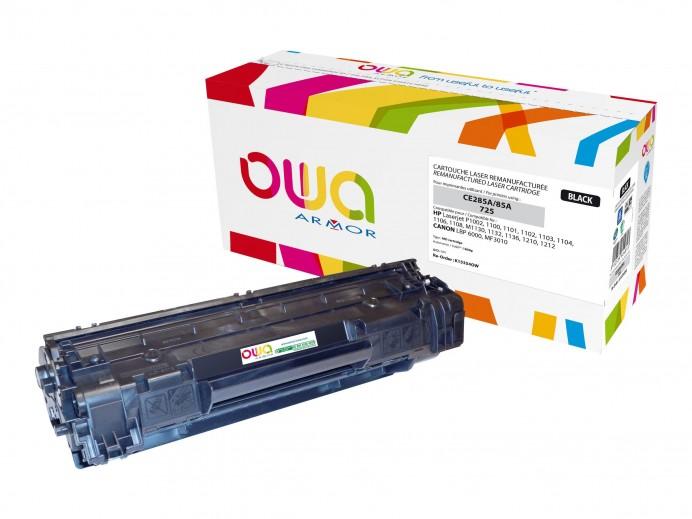 011027-OWA HP CE285A...