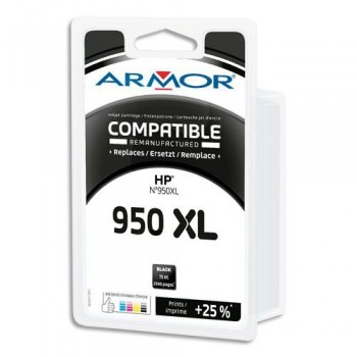 011346-OWA-ARMOR HP 950XL...