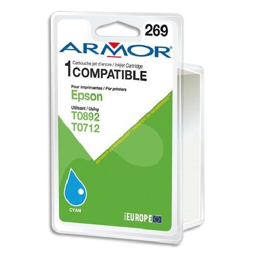 011348-ARMOR EPSON...