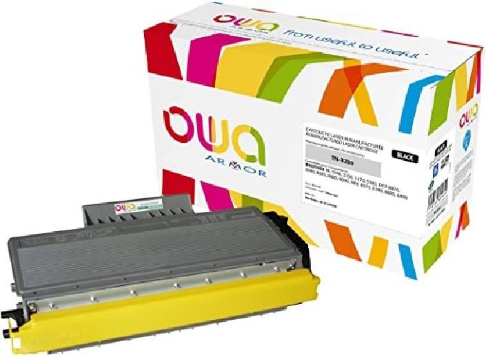 011350-OWA BROTHER TN3280...