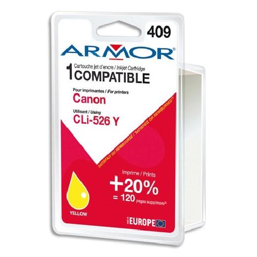 011496-ARMOR CANON 4543B001...