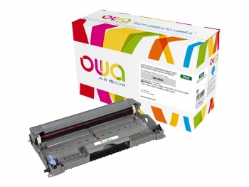 011755-OWA BROTHER DR 2000...