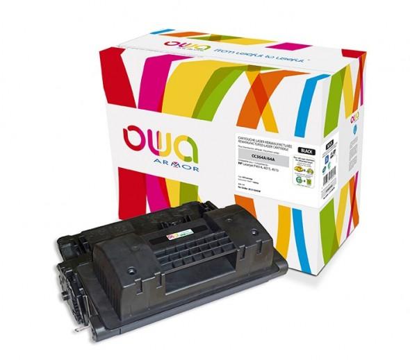 011830-OWA HP CC364...