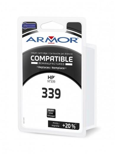 011947-ARMOR HP...