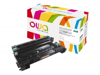 014100-OWA BROTHER DR 3300...