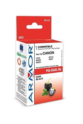 015527-ARMOR CANON...