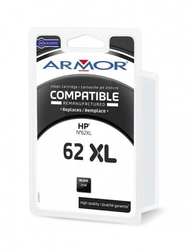 015533-ARMOR HP 62XL...