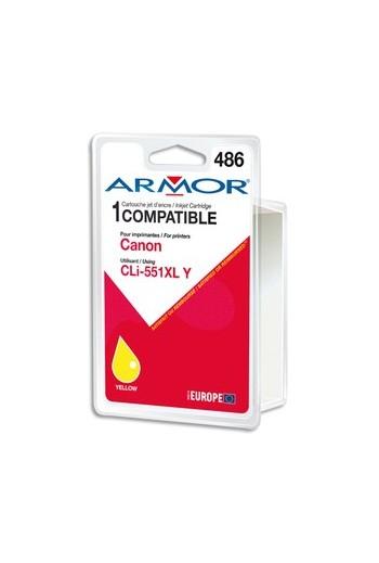 015567-ARMOR CANON...