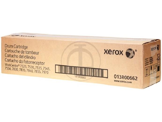 018221 - XEROX TONER...