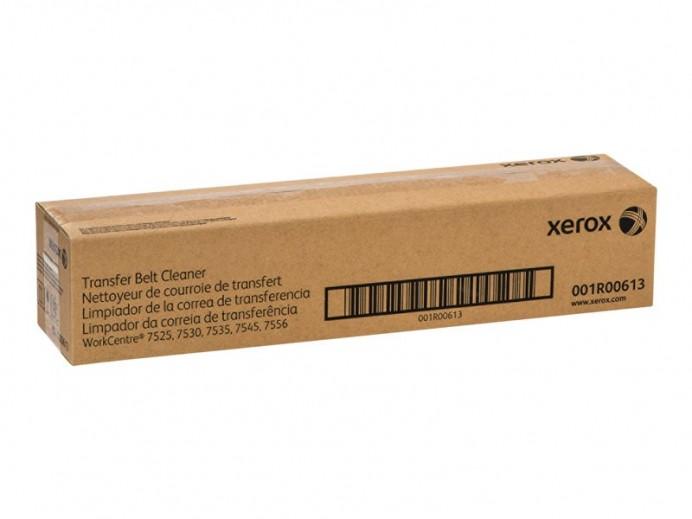 018223-XEROX NETTOYEUR DE...