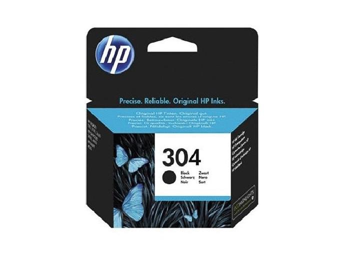 022578-HP CARTOUCHE JET...