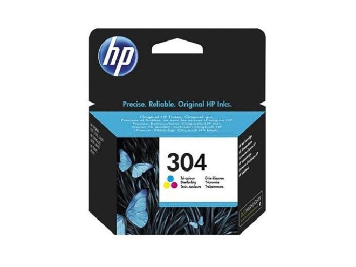 022579 - HP CARTOUCHE JET...