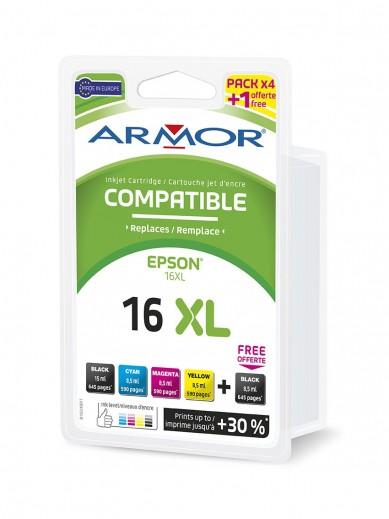 023703-ARMOR EPSON 16...