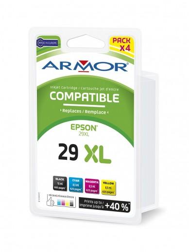 023705-ARMOR EPSON...