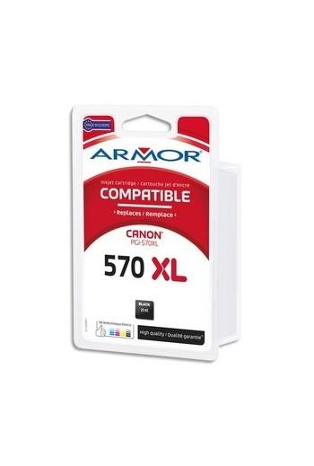 023755-ARMOR CANON...