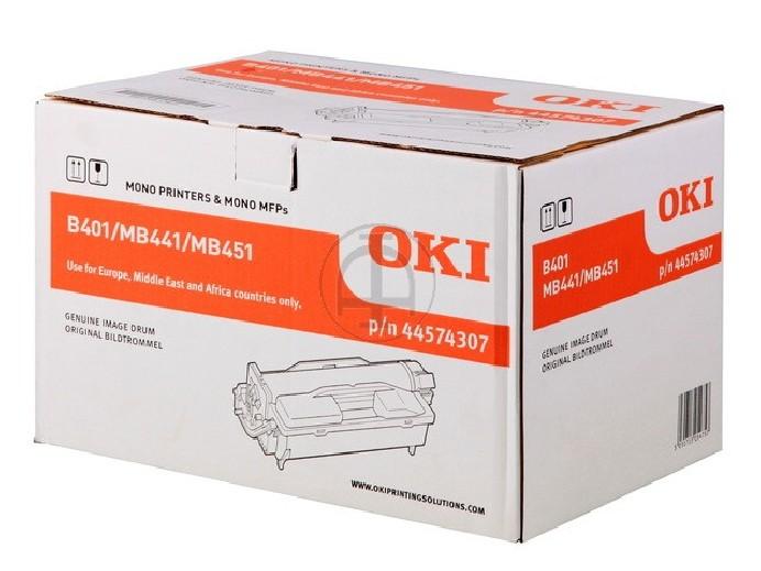 023880-OKI TAMBOUR...