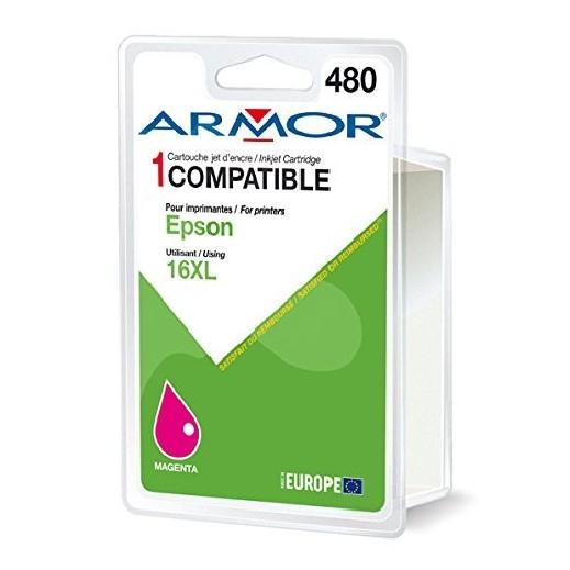 ARMOR EPSON 16XL M-T1633...