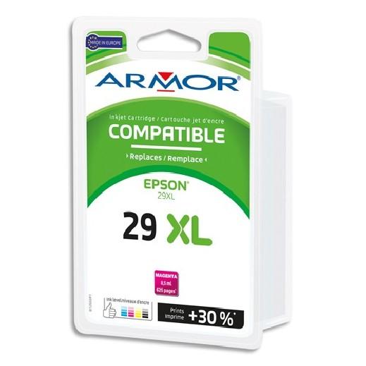 ARMOR EPSON 29XL CARTOUCHE...