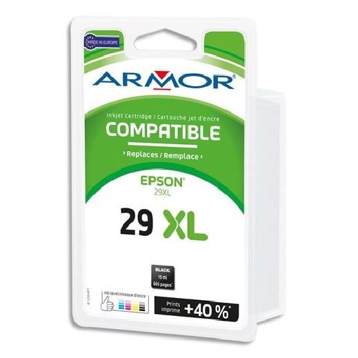 ARMOR EPSON 29XL- T2991...