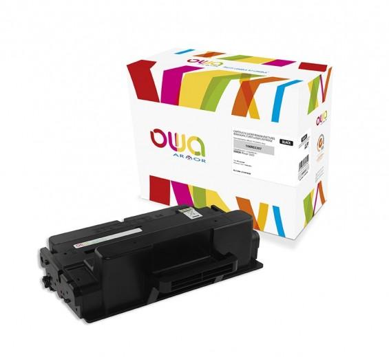 OWA XEROX 106R02307 TONER...
