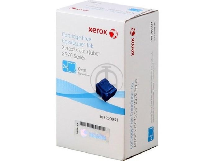 XEROX 8570 CART.ENCRE...