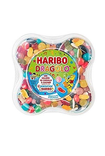 016091-BONBON HARIBO...