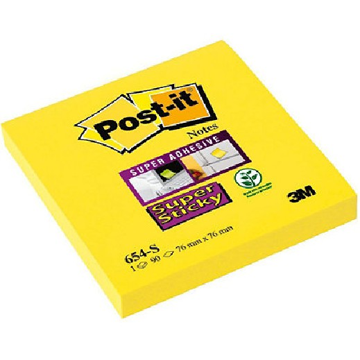 016339-POST-IT BLOC-NOTE...