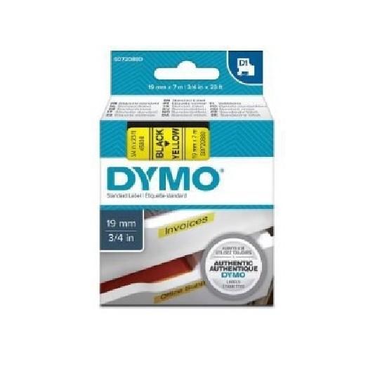 010001 - DYMO 45018 D1...