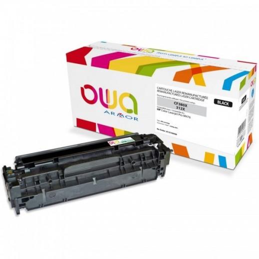 012179-OWA HP CF380X PRO...