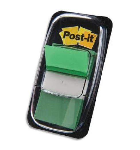 023487 - POST-IT...