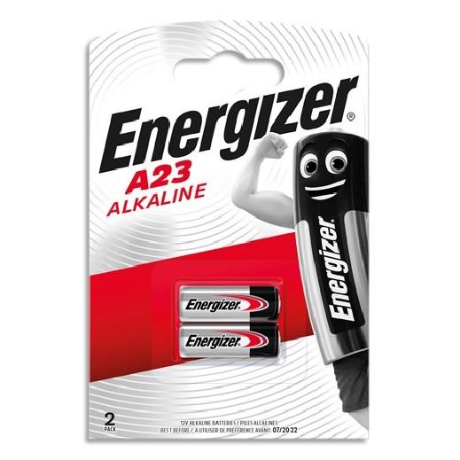 016356 - ENERGIZER blister...